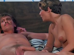 Vintage hot sex scenes with sizzling MILFs