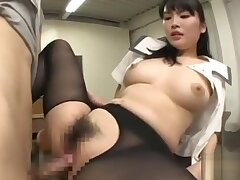 Fabulous porn motion picture Big Tits check full version