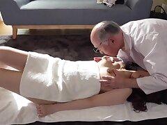 Japanese amateur whore hot sex video